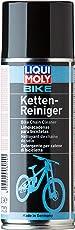 Liqui Moly 6054 Bike Kettenreiniger, 400 ml