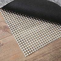 Antirutschmatte Rutschschutz für Teppiche Teppich Teppichunterlage Teppichstop Gleitschutz Rutschfester…