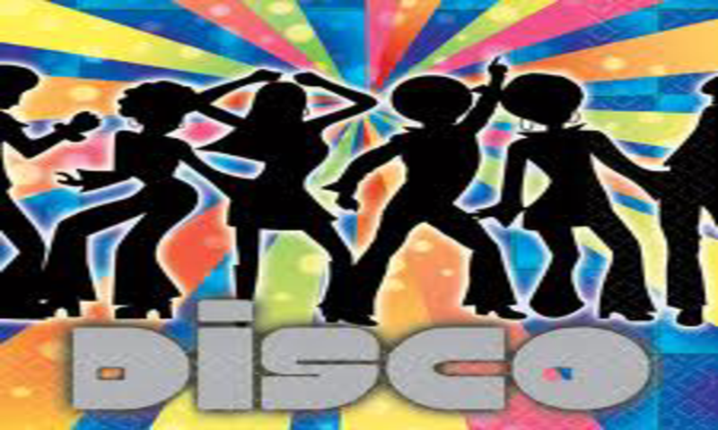70s Disco Hits: Amazon.co.uk: Appstore for Android