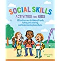 Friendship, Social Skills & Sch