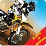 Start Racing & Drifting Now.....!
