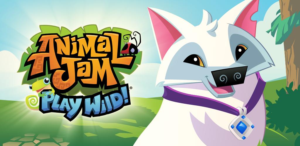 Animal Jam rencontres en ligne