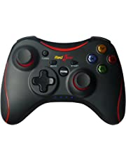 Redgear Pro Wireless Gamepad