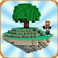 Survival Block Mini Game