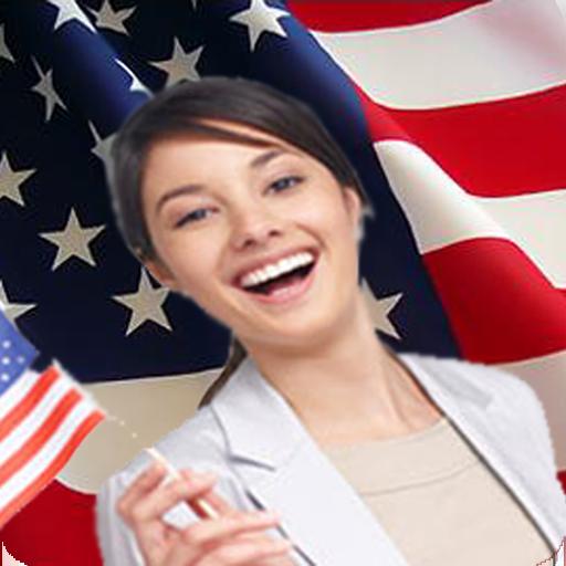 practica-examen-ciudadania-ful