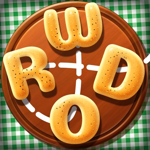 word-bakery-cookies-jumble
