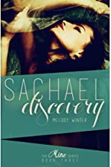 Sachael Discovery (The Mine Series Book 3) Kindle Edition