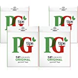 PG tips 240s Piramid Teabags 695g