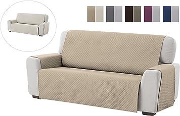 Funda Cubre sofá ADELE