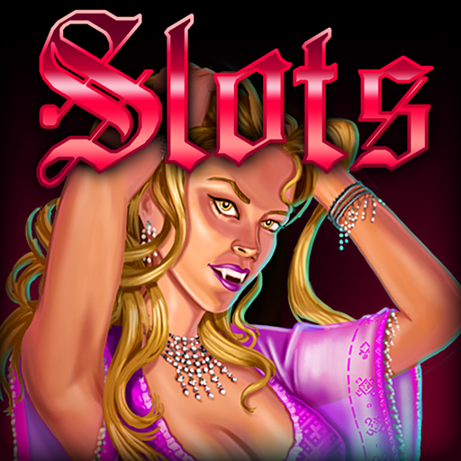 Slots - Dracula's Free Slot Casino House Of Dracula
