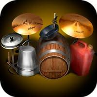 Garage Drummer