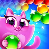 Cat Games - Best Reviews Guide