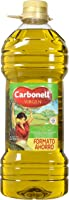 Aceite de oliva virgen carbonell 3l pet