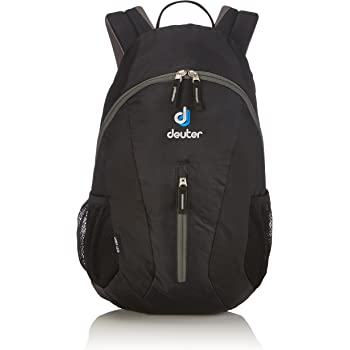 Deuter Rucksack City Light