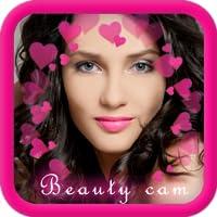Beauty Selfie Cam Photo Editor
