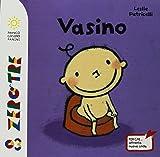 Vasino