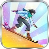 Ski Safari Snowboard party