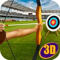 Archery Master Championship