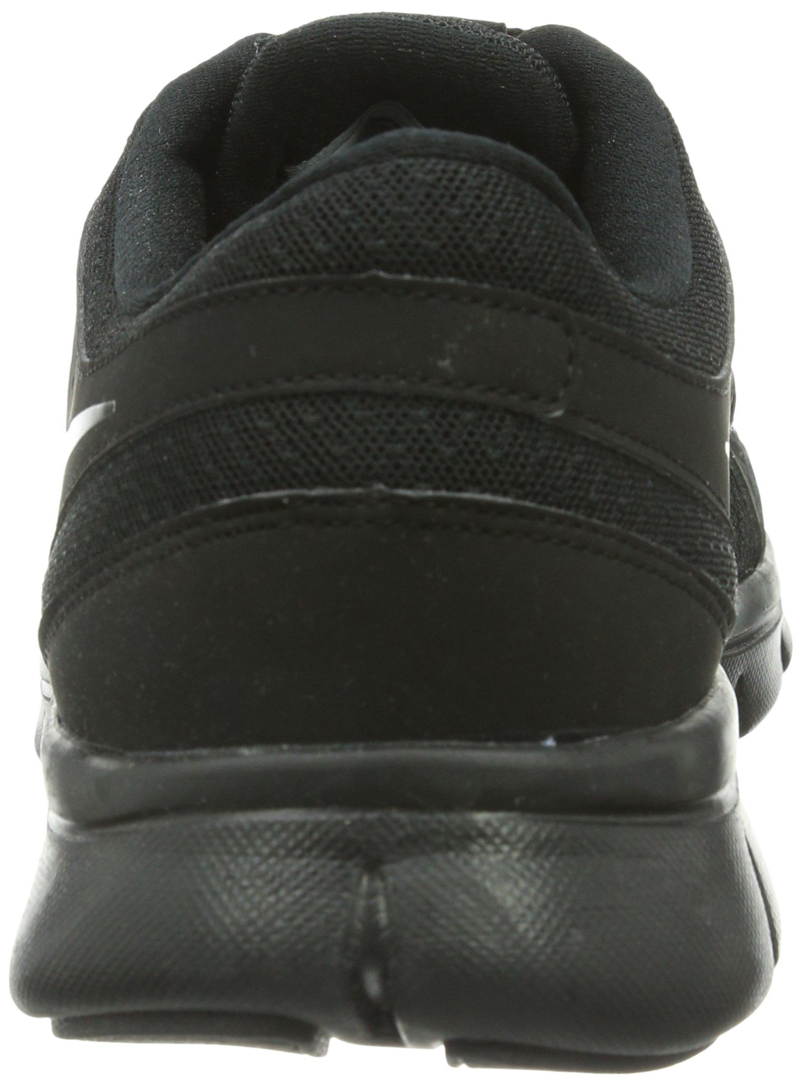 81T3i1%2Bu85L - Nike Women's sneakers
