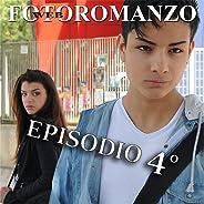 Fotoromanzoweb SEGRETI D'AMORE Episod