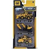 Caterpillar Metalen voertuig, 82274