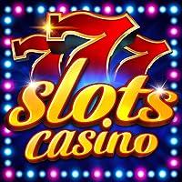 Dragonplay Slots - Casino & Slot Machines