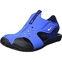 Nike Sunray Protect 2 (PS), Scarpe da Ginnastica Bambino