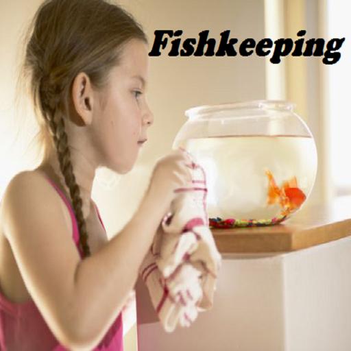 Fishkeeping