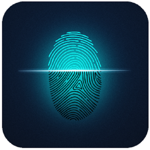 Finger Scanner HD Wallpapers (Free Bible Dictionary Download)