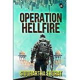 Operation Hellfire