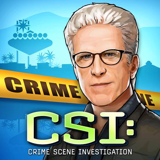 csi-hidden-crimes