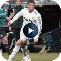 Best of C.Ronaldo (videos)