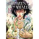 Children of the whales (Vol. 17)