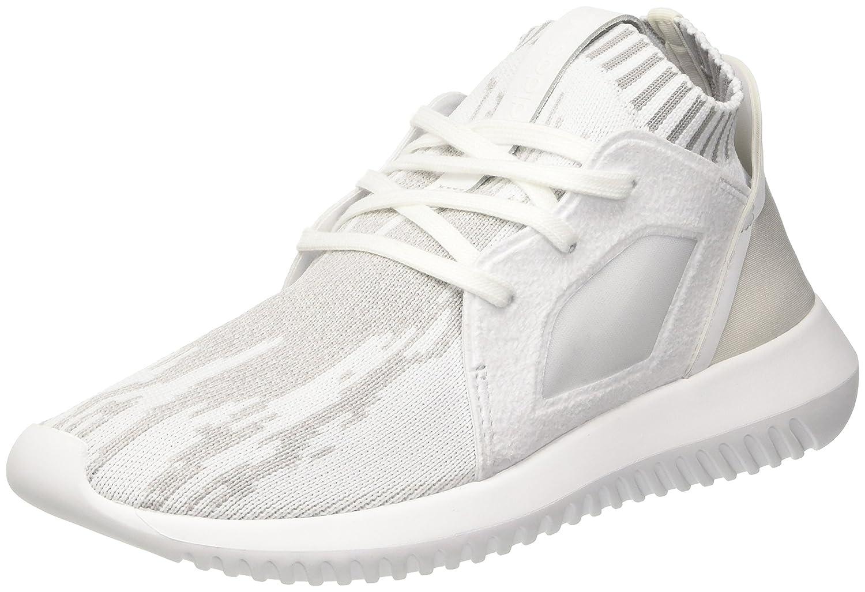 adidas Women s Tubular Defiantpk W Low-Top Sneakers  Amazon.co.uk ... 445309145
