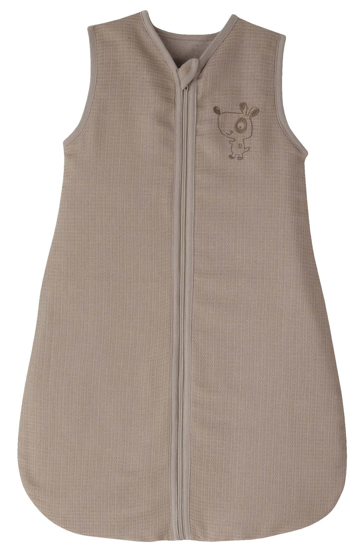 81T8W1rWWAL - PMP-Saco para bebé de verano, 65 cm, diseño de bebé de 0 a 6 meses