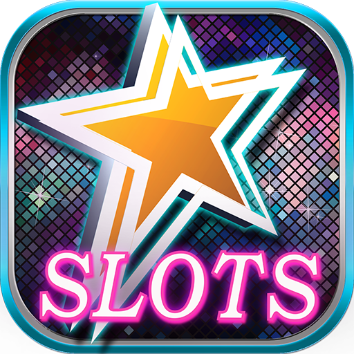 a-casino-star-mobile-vegas-video-slots-game-win-millions-huge-bonuses-free-online-dragons-law-machin