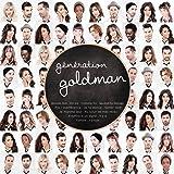 GENERATION GOLDMAN-COMPIL A