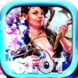 Erato Slots Double Bonus : Lots A Slots FREE Casino Games