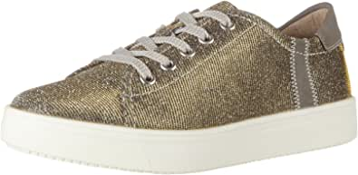 Remonte R7800, Sneakers Basses Femme