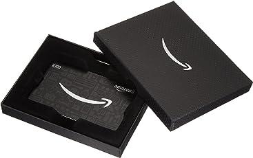 Buono Regalo Amazon.it in un cofanetto - Spedizione gratuita in 1 giorno