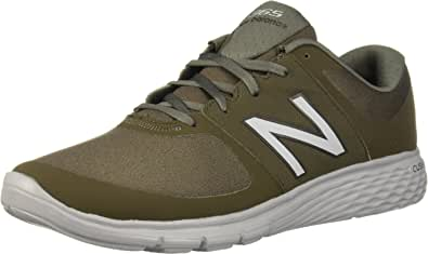 New Balance MA365v1 Cush + Scarpa da Passeggio da Uomo