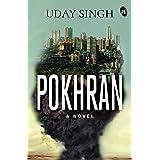 Pokhran - A Novel