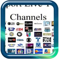 Channels Live Tv Sport Game