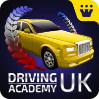 Driving Academy UK