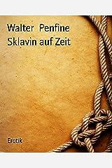 Sklavin auf Zeit Kindle Ausgabe