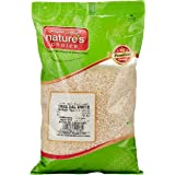Natures Choice Urad Dal White, 1 kg