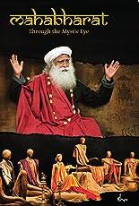 Mahabharat - Through the Mystic Eye (Pack of 8 DVD)