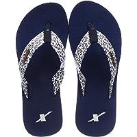 Sparx Women's Sf0558l Fashion Slippers