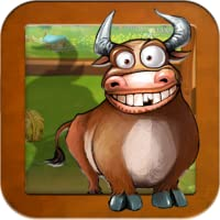 Crazy Bull Running Temple - Free Jump and Run of Brave dora Racing game