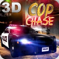 Chase Cop: Hot Pursuit 3D
